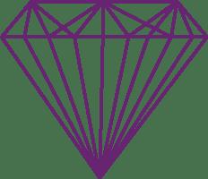 icono-diamante-morado